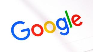Google'da hangi lider önde ?