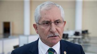 YSK Başkanı açıkladı ! Seçim sonuçları ne zaman belli olacak ?