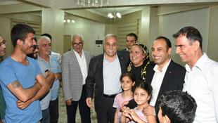 Tarım Bakanı Fakıbaba'dan patates açıklaması