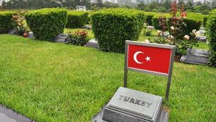 500'e yakın Türk askerinin naaşı iade ediyorlar