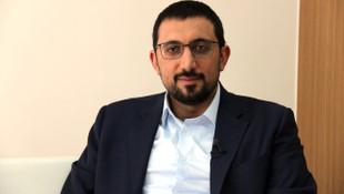 TRT yöneticisinden skandal açıklama: ''Bugün ateş edeceğiz''
