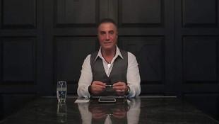 Sedat Peker'den skandal çağrı: ''Cezayı ben öderim''