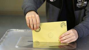 24 Haziran seçimlerinde FETÖ provakasyonu !