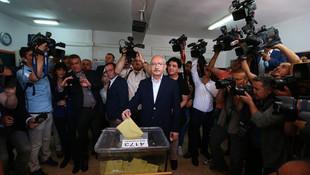 Kılıçdaroğlu'ndan kamu görevlilerine çağrı !