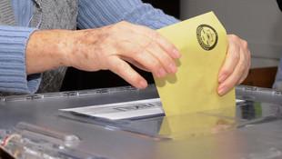 Seçimler sonrası sosyal medyada rekor kıran capsler