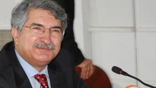 Kılıçdaroğlu'nun ''koltuk sevdalısı'' eleştirilerine çok sert yanıt