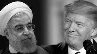 ABD İran ambargosu için tarih verdi