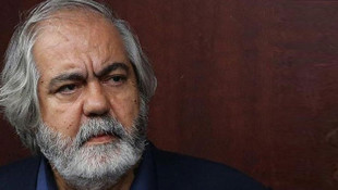 Mehmet Altan'a tahliye kararı !