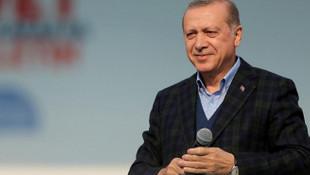 AK Parti'nin ağır toplarının yeni koltukları belli oldu