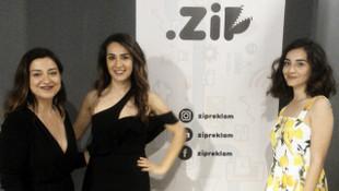 Dijital dünyanın yeni oyuncusu: Zip Reklam