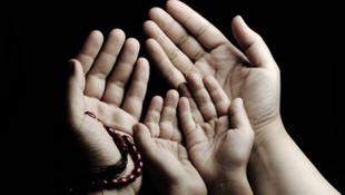 Yeni Türkiye'nin yeni kurumu: İslami Danışma Kurulu