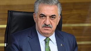 AK Parti'den Soylu'nun tepki çeken talimatı için ilk açıklama