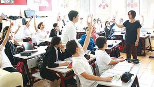 Özel okul öğretmenleriyle ilgili karar verildi