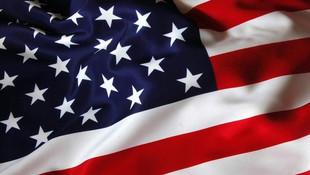 ABD ve Güney Kore'den baskı kararı