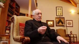 Gülen'in iadesi için yeni deliller ABD'ye yollandı