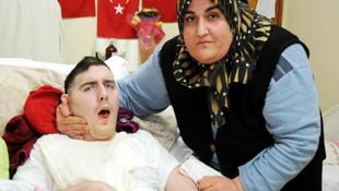 Türkiye'nin konuştuğu anne LGS'de soruldu