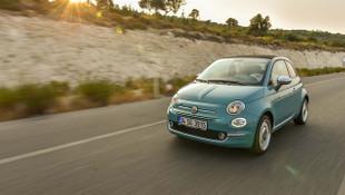 Fiat üretimini durduruyor ! Tarih açıklandı
