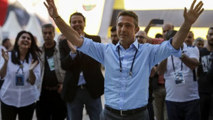 Fenerbahçe'nin yeni hocası kim olacak ?
