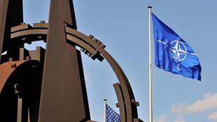 Katar'dan NATO'ya mesaj !