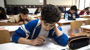 Okullarda iki yeni dil daha öğretilecek