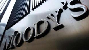 Moody's 11 dev Türk şirketini izlemeye aldı