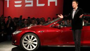 Tesla'dan Türkiye pazarı için ilk adım geldi