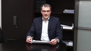 Fenerbahçe,  Comolli ile anlaştığını resmen duyurdu