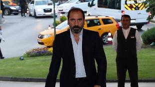 Mecnun Otyakmaz 2 transferi açıkladı !