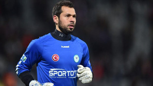 Konyaspor'dan Galatasaray'a: Bu suçtur