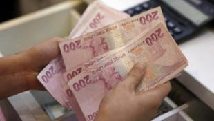Ekonomide kötü haber ! Türkiye 4. oldu...