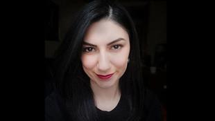Ece Sevim Öztürk'e FETÖ gözaltısı
