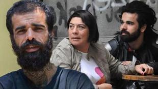 Işın Karaca'dan eski eşi Sedat Doğan'a büyük şok !