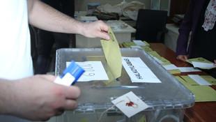 REMRES'in son seçim anketi sonuçları açıklandı