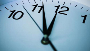 Niğde'de kamu kurum ve kuruluşlarında mesai saatleri değişti