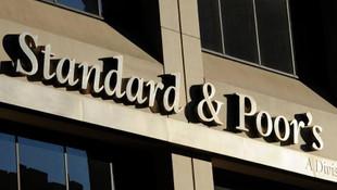 Standard & Poor's'tan Türkiye için yeni kabine yorumu