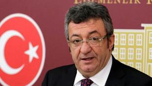CHP'de Kılıçdaroğlu ve İnce için ilginç iddia