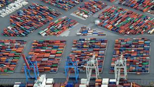 Ünlü yatırımcı açıkladı: Ticaret savaşı Türkiye'ye yarar