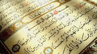 İnternetteki sakıncalı Kur'an-ı Kerim meallerine erişim engeli