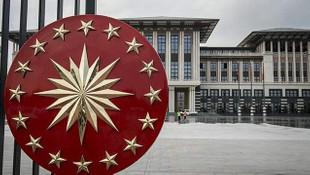Devlet Tiyatroları kapatılacak mı ? Resmi açıklama geldi