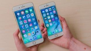 Apple'ın ardından Samsung'dan da dolar zammı: İşte son fiyatlar