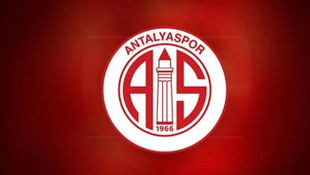 Antalyaspor'da eski başkan krizi !