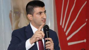 CHP'li vekil Çelebi'den çıkış: ''Bedeli ödenmeli''
