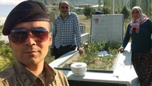 15 Temmuz'da hain ilan edilen asker kahraman çıktı
