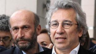 MİT TIR'ları davasında beraat kararı !
