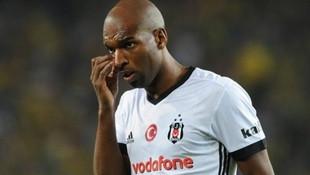 Beşiktaş'tan Babel'e 3 yıllık yeni teklif !
