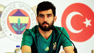 Neto'nun menajeri açıkladı: Galatasaray...