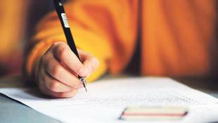 AÖF üç ders sınav yerleri açıklandı