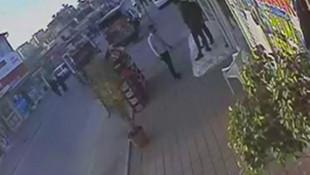 Sahte polisler birbirini dolandırdı