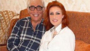 Sanatçı Şener Şen'in yeğeni gözaltına