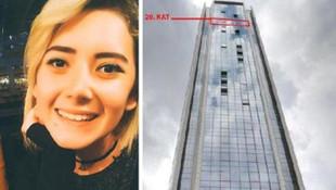 Şule Çet soruşturmasında skandal iddia